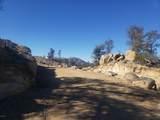 1353 Rockwood  (Lot 90) Drive - Photo 3