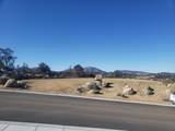 1347 Rockwood (Lot 87R) Drive - Photo 4