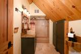 88 French Place - Photo 24