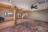 88 French Place - Photo 27