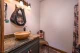 88 French Place - Photo 28