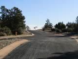 11820 Lost Man Canyon Way - Photo 15