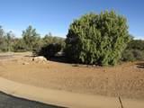 11820 Lost Man Canyon Way - Photo 16