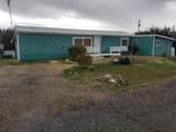 20628 Bear Canyon Road - Photo 1