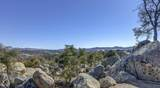 1372 Dalke Point - Photo 12