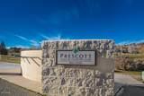 11133 Ironwood Lane - Photo 38