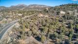 2050 Williamson Valley Road - Photo 1