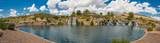 1405 Claiborne Circle - Photo 8