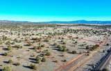 00xx Upper Verde Trail - Photo 1