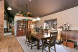 13500 Dandrea Road - Photo 13