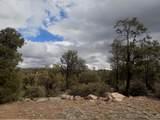 15125 Four Mile Creek Lane - Photo 10