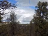 15125 Four Mile Creek Lane - Photo 11
