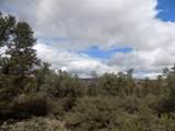 15125 Four Mile Creek Lane - Photo 8