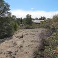 9970 Clear Fork Road - Photo 15