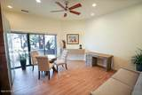 1580 Plaza West, Suite 105 Drive - Photo 4