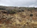 6155 Old Black Canyon Highway - Photo 1