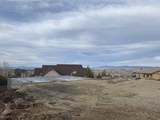 876 Mines Pass - Photo 1