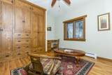 1858 Rustic Timbers Lane - Photo 35