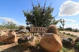 5936 Sundown Drive - Photo 38