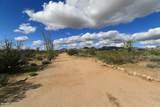 5936 Sundown Drive - Photo 40