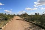 5936 Sundown Drive - Photo 41