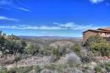 966 Yavapai Hills Drive - Photo 1