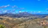 966 Yavapai Hills Drive - Photo 3