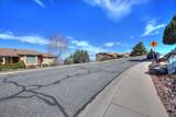 966 Yavapai Hills Drive - Photo 6