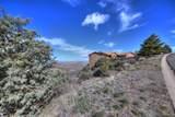 966 Yavapai Hills Drive - Photo 7