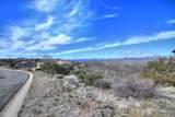 966 Yavapai Hills Drive - Photo 9