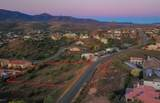 10727 Old Black Canyon Highway - Photo 10