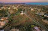 10727 Old Black Canyon Highway - Photo 18