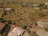 10727 Old Black Canyon Highway - Photo 4