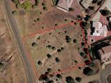 10727 Old Black Canyon Highway - Photo 8