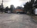 340 Willis Street - Photo 3