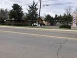 340 Willis Street - Photo 4