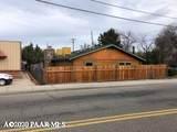340 Willis Street - Photo 5