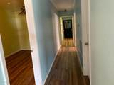 100 Summit C Avenue - Photo 3