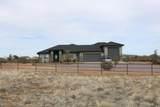 11749 Arrow Ranch Road - Photo 21
