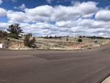 5420 Landmark Lane - Photo 1