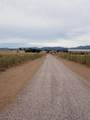 3555 Rocky Road - Photo 2