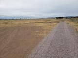 3555 Rocky Road - Photo 9