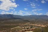 76xx Coyote Trail - Photo 1