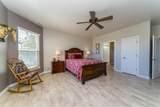 1068 Northridge Drive - Photo 24