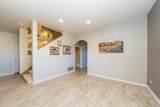 1068 Northridge Drive - Photo 30