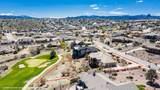 1068 Northridge Drive - Photo 33