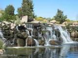 1068 Northridge Drive - Photo 39