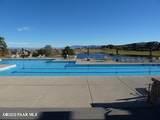 1068 Northridge Drive - Photo 42