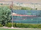 1068 Northridge Drive - Photo 43