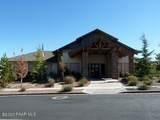 1068 Northridge Drive - Photo 48
